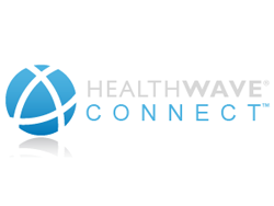 healthwave connect