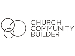 church community